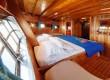 ANDI - gulet yachtcharter Trogir