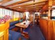 ANDI  yachtcharter Trogir Trogir