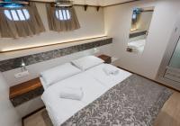 Premium Superior Kreuzfahrtschiff (Dream)