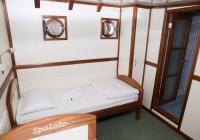 Premium Superior Kreuzfahrtschiff (Spalato)