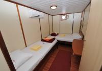 Premium Kreuzfahrtschiff (Dionis)