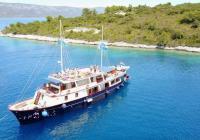 Premium Kreuzfahrtschiff MV Leonardo