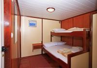 Premium Kreuzfahrtschiff (Meridijan)