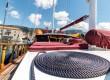 TANGO - gulet yachtcharter Trogir