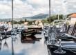 TANGO  charter Motorsegler Kroatien Trogir