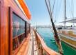 TANGO  yachtcharter Trogir Trogir