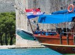 BONAVENTURA - gulet yachtcharter Dubrovnik