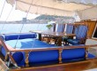 HERA  yachtcharter Split Split