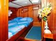 HERA - gulet yachtcharter Split