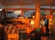 BABAC  charter Motorsegler Kroatien Split Vodice Trogir
