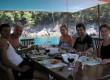 BABAC  yachtcharter Split Split Vodice Trogir
