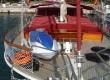 NOSTRA VITA - gulet yachtcharter Dubrovnik