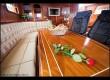 NOSTRA VITA  yachtcharter Dubrovnik Dubrovnik