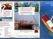 KRILA 7 - gulet yachtcharter Trogir Dubrovnik
