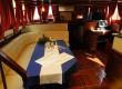 BLUENOSE  yachtcharter Trogir Trogir Dubrovnik