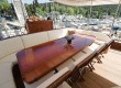 LIBRA - gulet yachtcharter Split