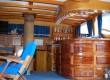 ANDI STAR - gulet yachtcharter Trogir