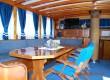 ANDI STAR  yachtcharter Trogir Trogir