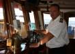 BARBARA  yachtcharter Split Split