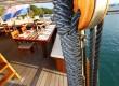 BARBARA - gulet yachtcharter Split