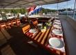 BARBARA  charter Motorsegler Kroatien Split