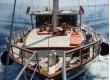 ANDREA  yachtcharter Split Split
