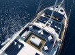 AURUM - gulet yachtcharter Šibenik Split Dubrovnik