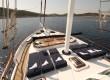 AURUM - gulet yachtcharter Dubrovnik Trogir Šibenik