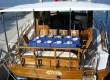 DAMA  yachtcharter Šibenik Šibenik