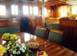 ALISA  yachtcharter Trogir Trogir