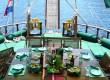 ALISA - gulet yachtcharter Trogir