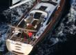Jeanneau 57  yachtcharter Syros
