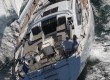 Jeanneau 57  yachtcharter