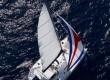 Lagoon 440 '08  yachtcharter Pula