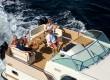 Linssen 40.9  yachtcharter