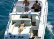 Mano marine 28.50  yachtcharter