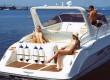 Mano marine 28.50  charter Motoryacht Kroatien