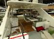 Elegance 68  charter Motoryacht Kroatien