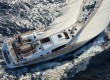 Oceanis 50 Family  yachtcharter Dubrovnik