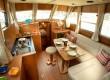 Linssen 29.9  charter Motoryacht Kroatien