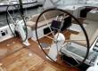 Hanse 545  yachtcharter