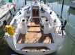Bavaria 40 Cruiser S  yachtcharter Biograd na moru