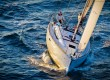 Sun Odyssey 379  yachtcharter