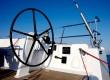 Hanse 495  yachtcharter Split