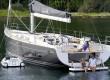 Hanse 575  yachtcharter Trogir