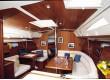 Sun Odyssey 40  yachtcharter Athena