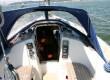 Dehler 34  charter Segelyacht Kroatien