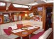 Sun Odyssey 52.2  charter Segelyacht Kroatien