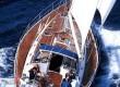 Sun Odyssey 52.2  yachtcharter Sukošan