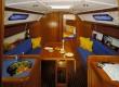 Bavaria 32  yachtcharter